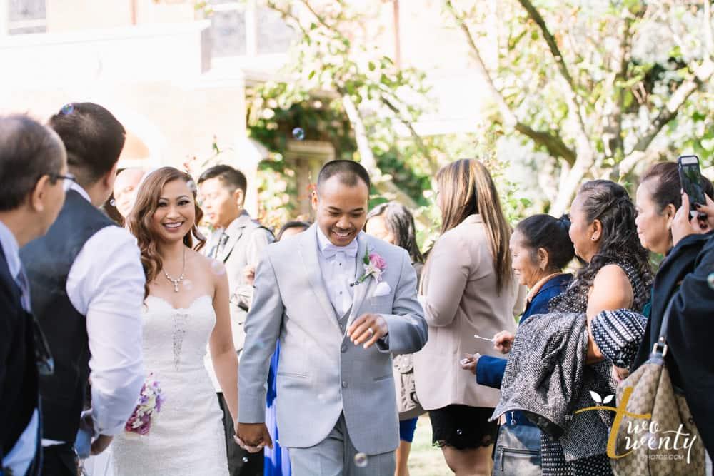 Morris Chapel University of Pacific wedding engagement sacramento stockton california photographer-7