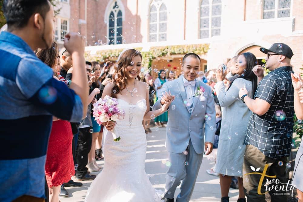 Morris Chapel University of Pacific wedding engagement sacramento stockton california photographer-8