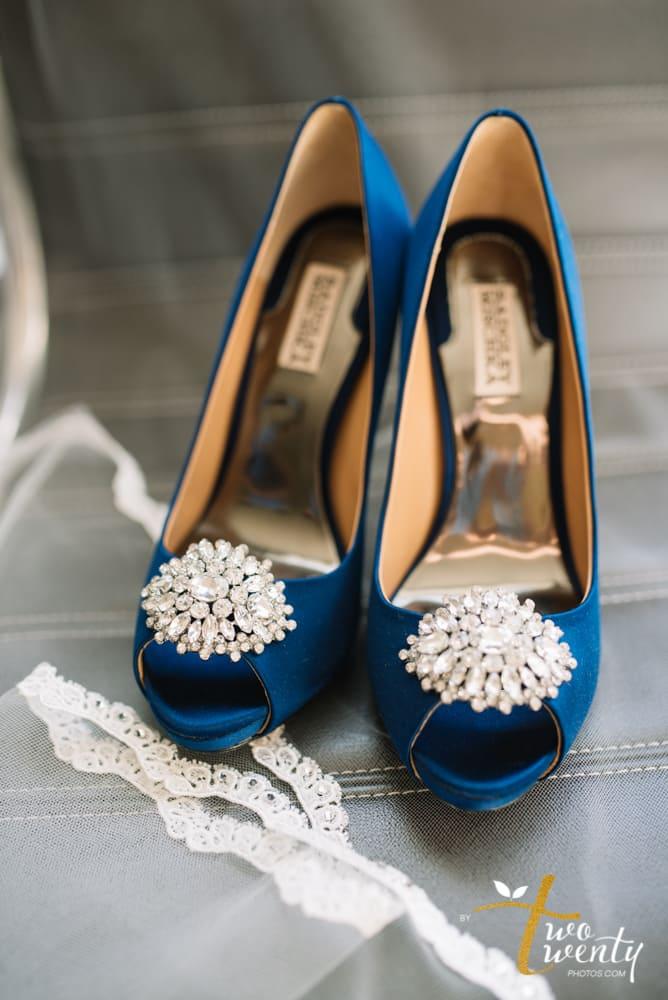university plaza hotel wedding engagement sacramento stockton california photographer-1-11