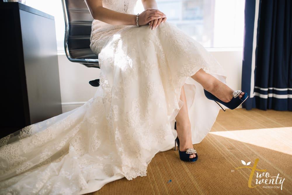 university plaza hotel wedding engagement sacramento stockton california photographer-1-3
