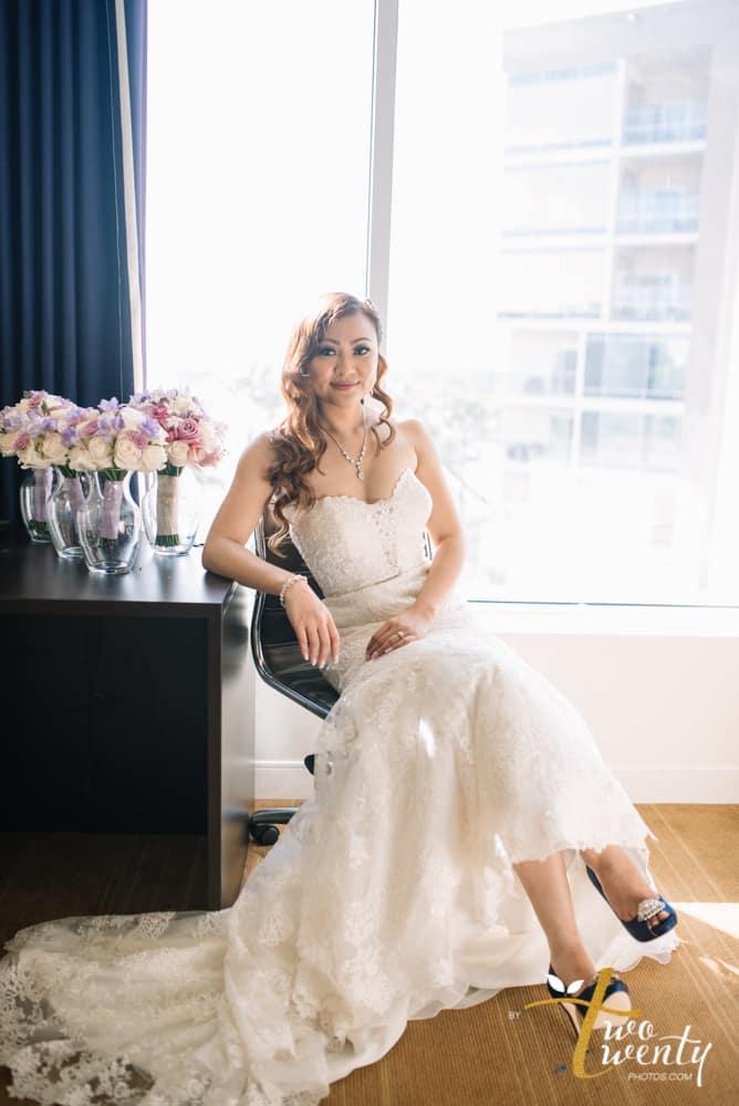 university plaza hotel wedding engagement sacramento stockton california photographer-1-4
