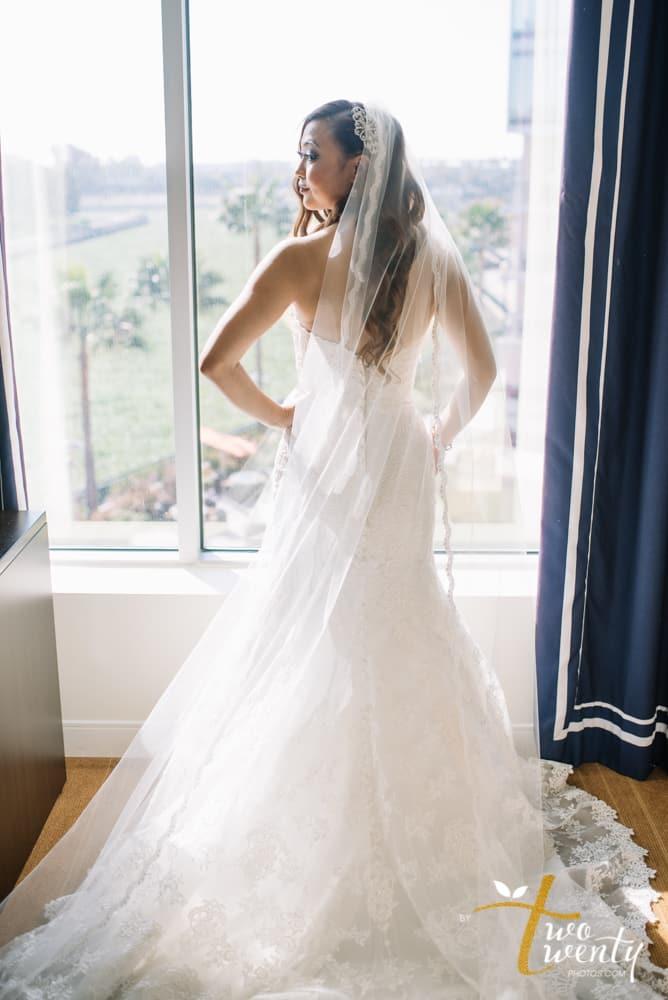 university plaza hotel wedding engagement sacramento stockton california photographer-1-5