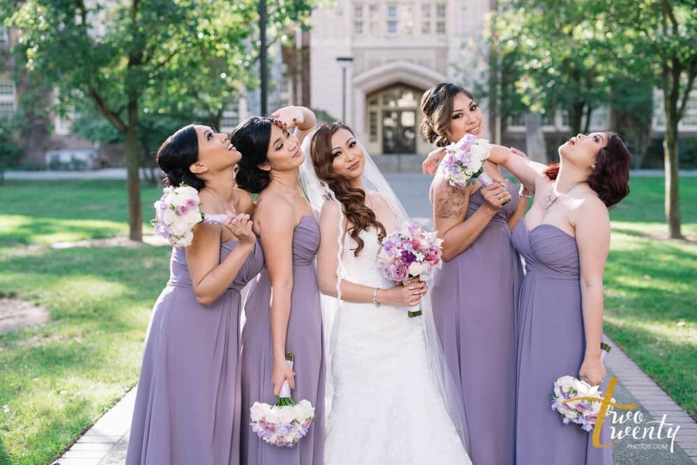 university plaza hotel wedding engagement sacramento stockton california photographer-1-7