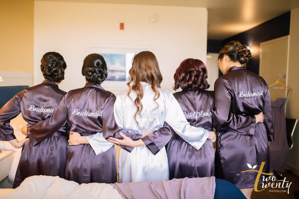 university plaza hotel wedding engagement sacramento stockton california photographer-1