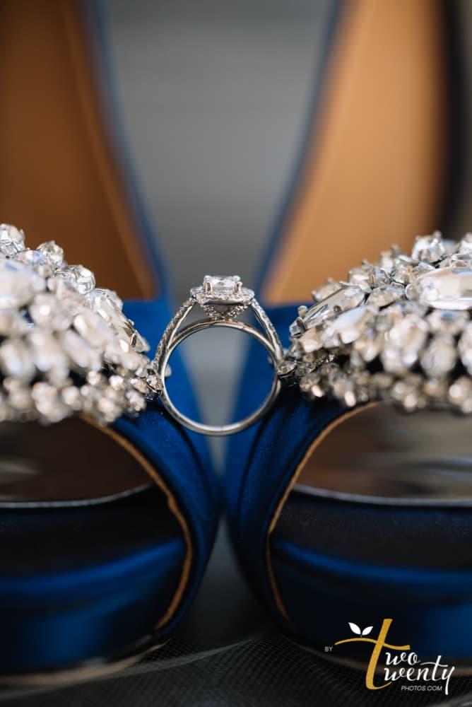 university plaza hotel wedding engagement sacramento stockton california photographer-2