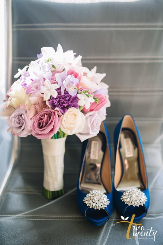 university plaza hotel wedding engagement sacramento stockton california photographer-4