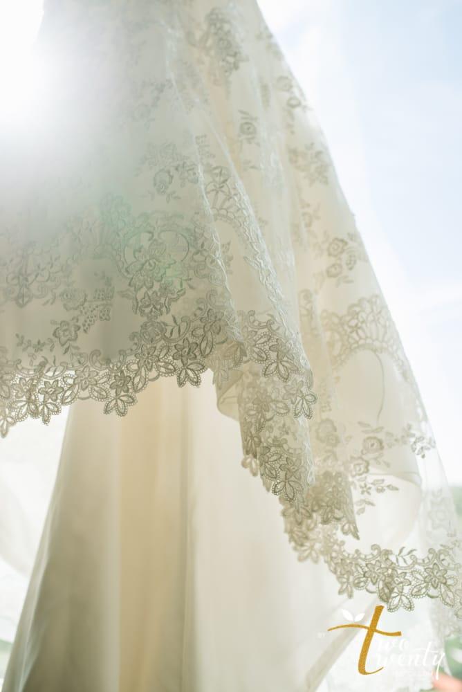 university plaza hotel wedding engagement sacramento stockton california photographer-5