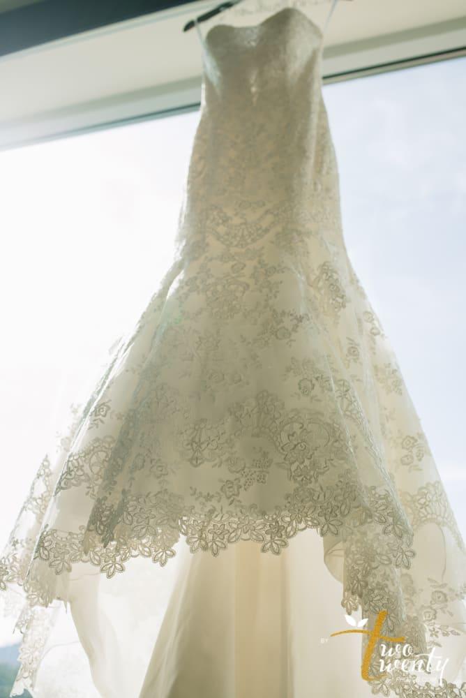 university plaza hotel wedding engagement sacramento stockton california photographer-6