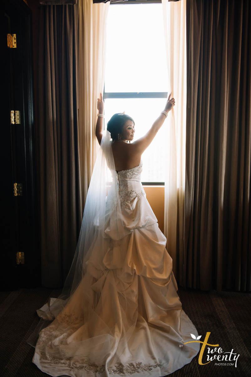 Citizen Hotel Asian Pearl Downtown Sacramento Wedding Photographer-100