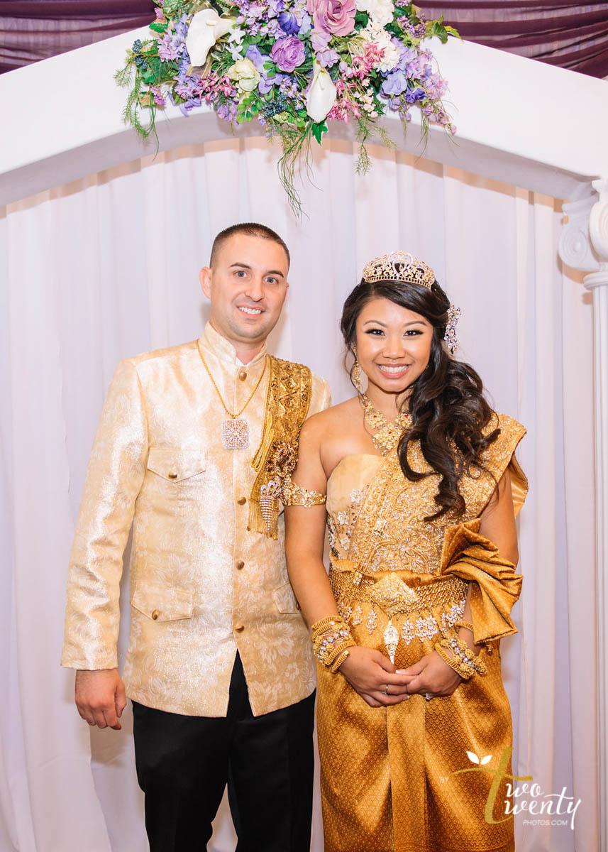 Citizen Hotel Asian Pearl Downtown Sacramento Wedding Photographer-118