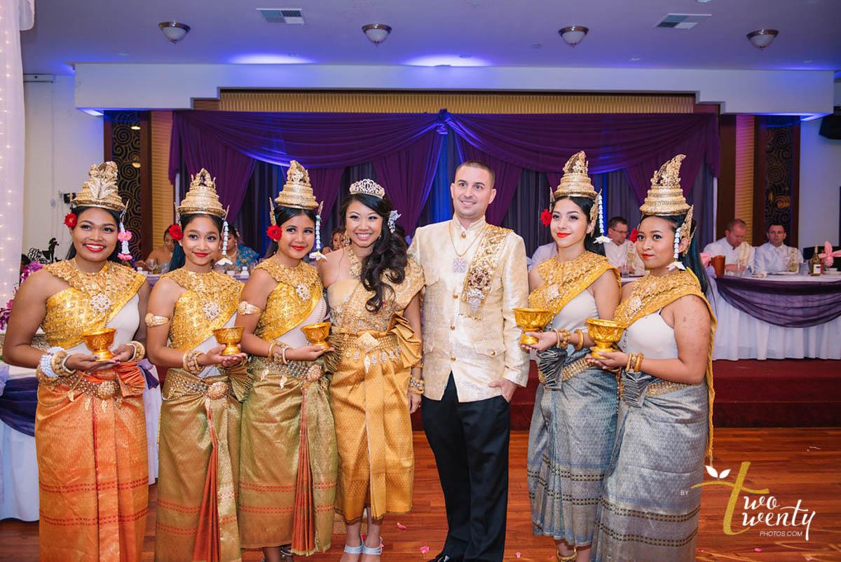 Citizen Hotel Asian Pearl Downtown Sacramento Wedding Photographer-130