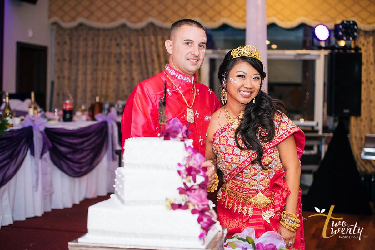 Citizen Hotel Asian Pearl Downtown Sacramento Wedding Photographer-139