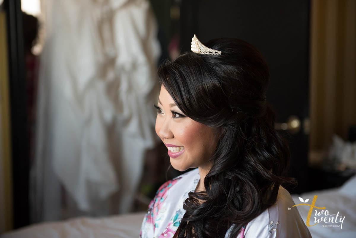 Citizen Hotel Asian Pearl Downtown Sacramento Wedding Photographer-20