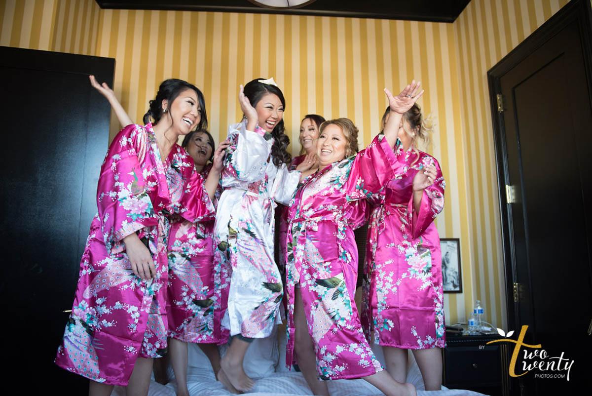 Citizen Hotel Asian Pearl Downtown Sacramento Wedding Photographer-23