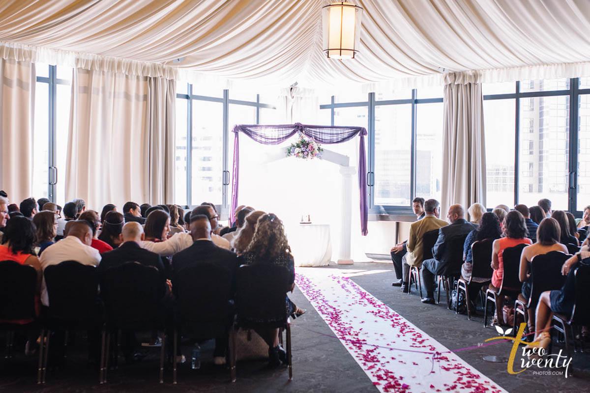 Citizen Hotel Asian Pearl Downtown Sacramento Wedding Photographer-34