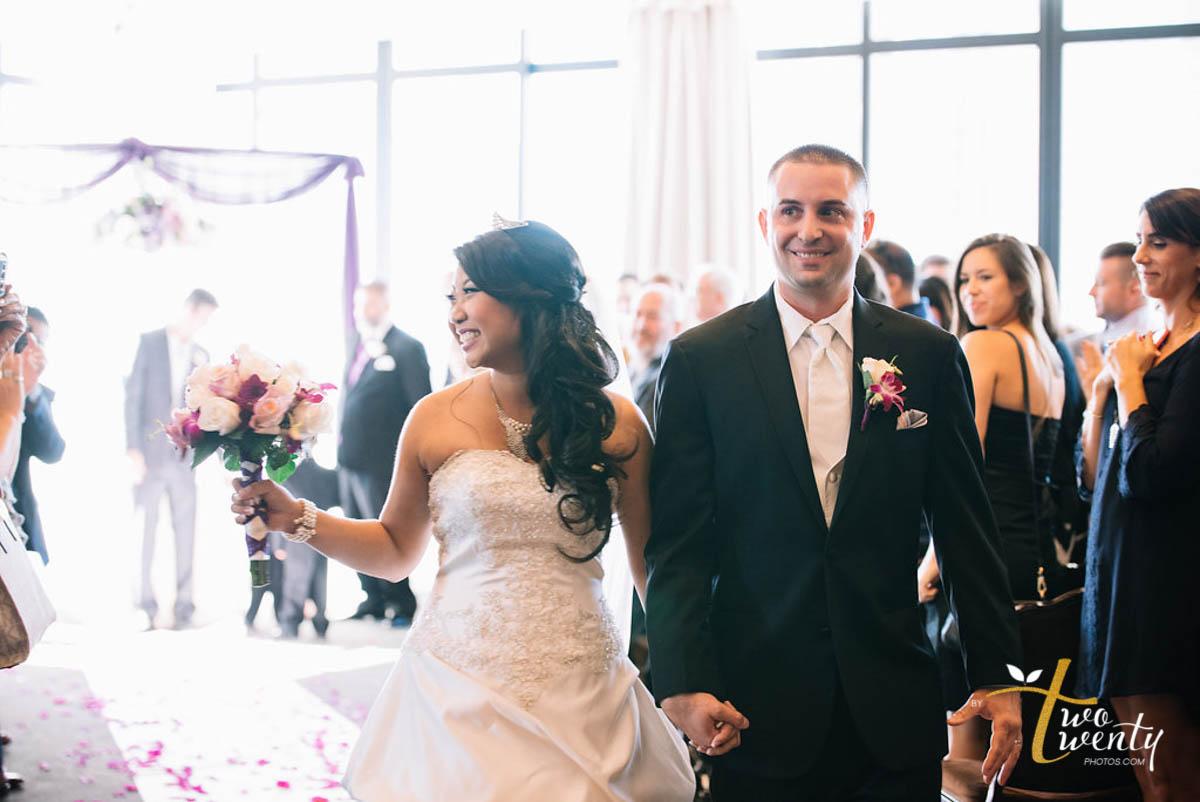 Citizen Hotel Asian Pearl Downtown Sacramento Wedding Photographer-59