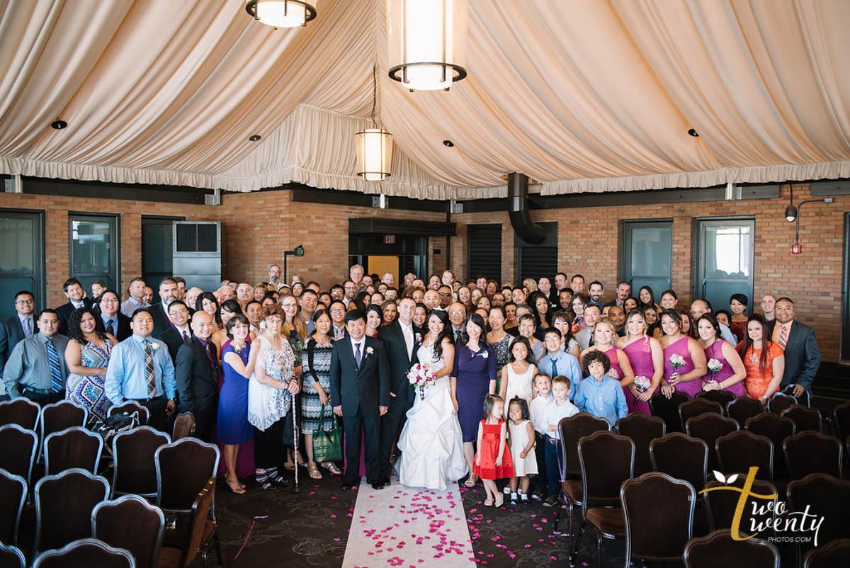 Citizen Hotel Asian Pearl Downtown Sacramento Wedding Photographer-60