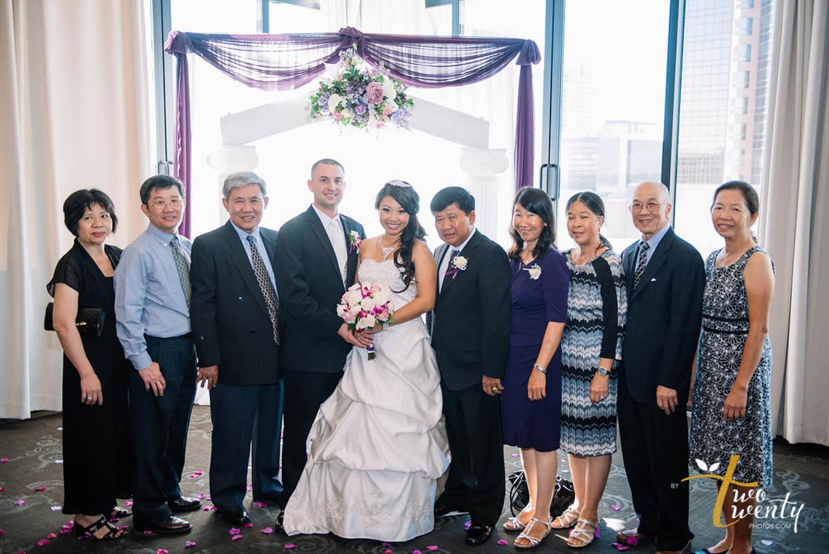 Citizen Hotel Asian Pearl Downtown Sacramento Wedding Photographer-65