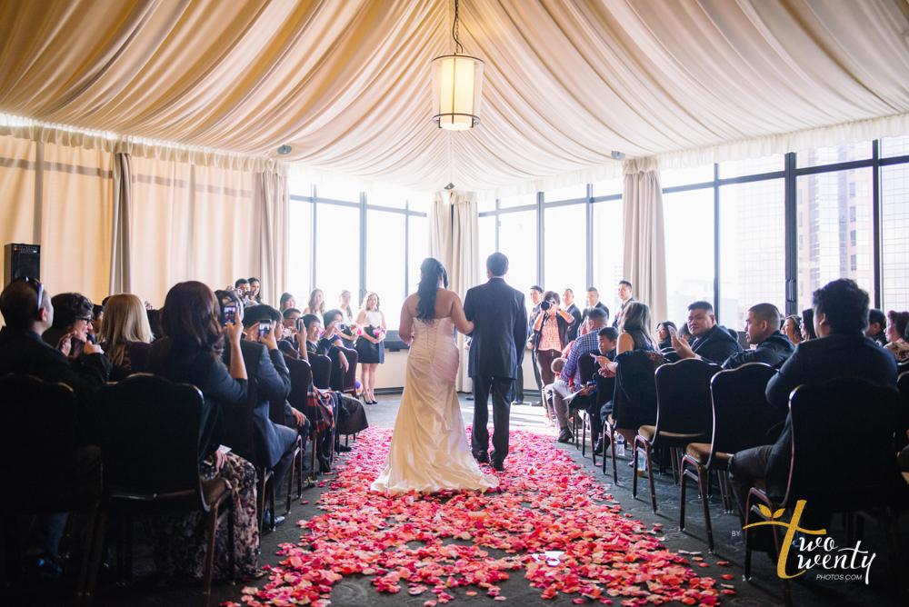citizen hotel happy garden kate spade downtown sacramento wedding engagement photographer-102
