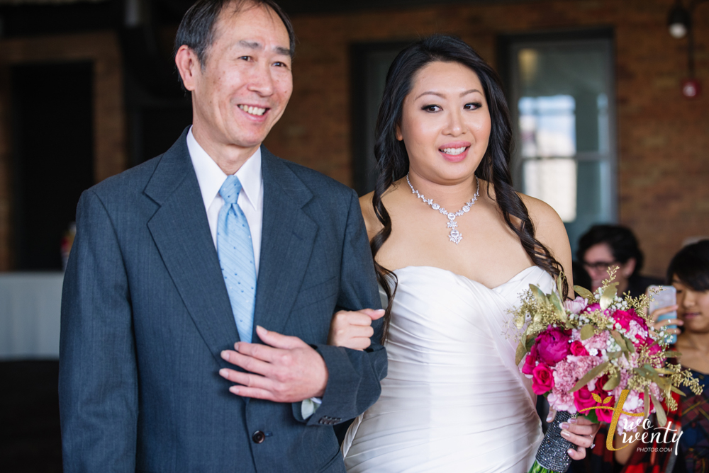 citizen hotel happy garden kate spade downtown sacramento wedding engagement photographer-103