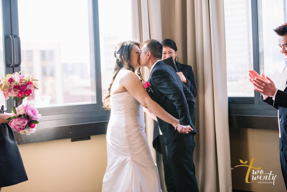 citizen hotel happy garden kate spade downtown sacramento wedding engagement photographer-123