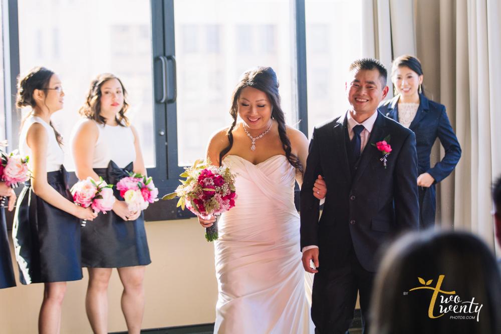 citizen hotel happy garden kate spade downtown sacramento wedding engagement photographer-125