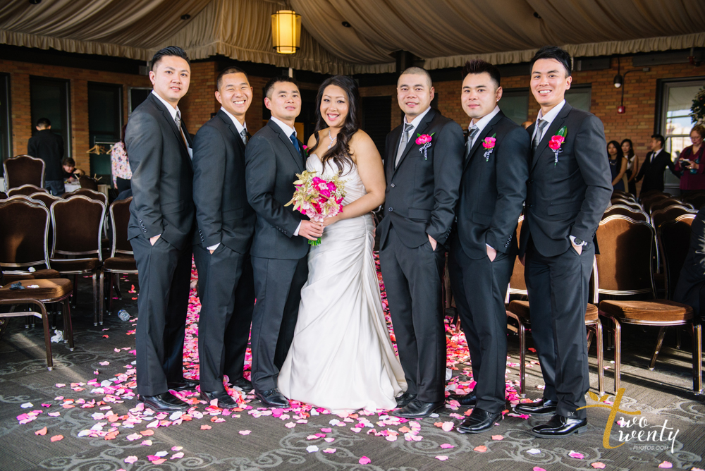 citizen hotel happy garden kate spade downtown sacramento wedding engagement photographer-134