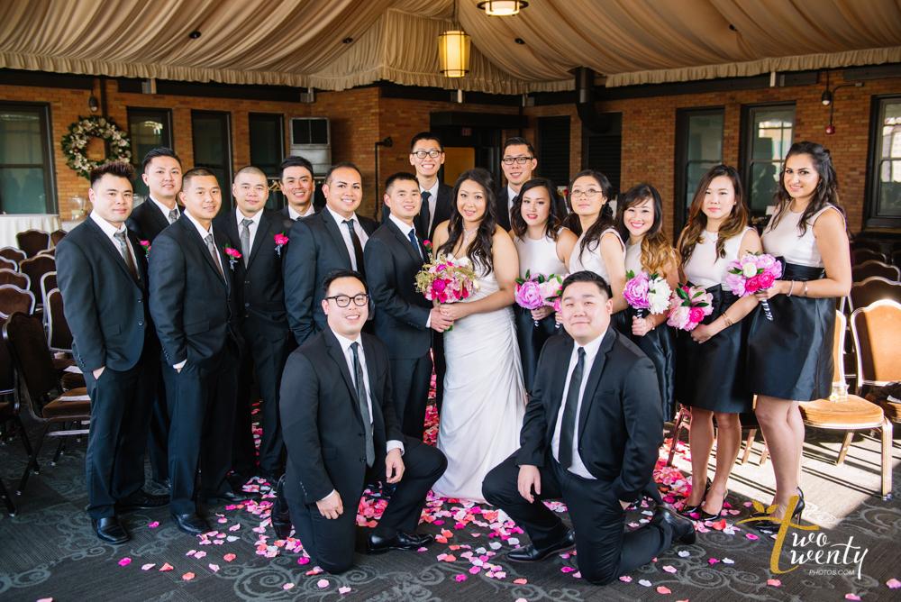 citizen hotel happy garden kate spade downtown sacramento wedding engagement photographer-136