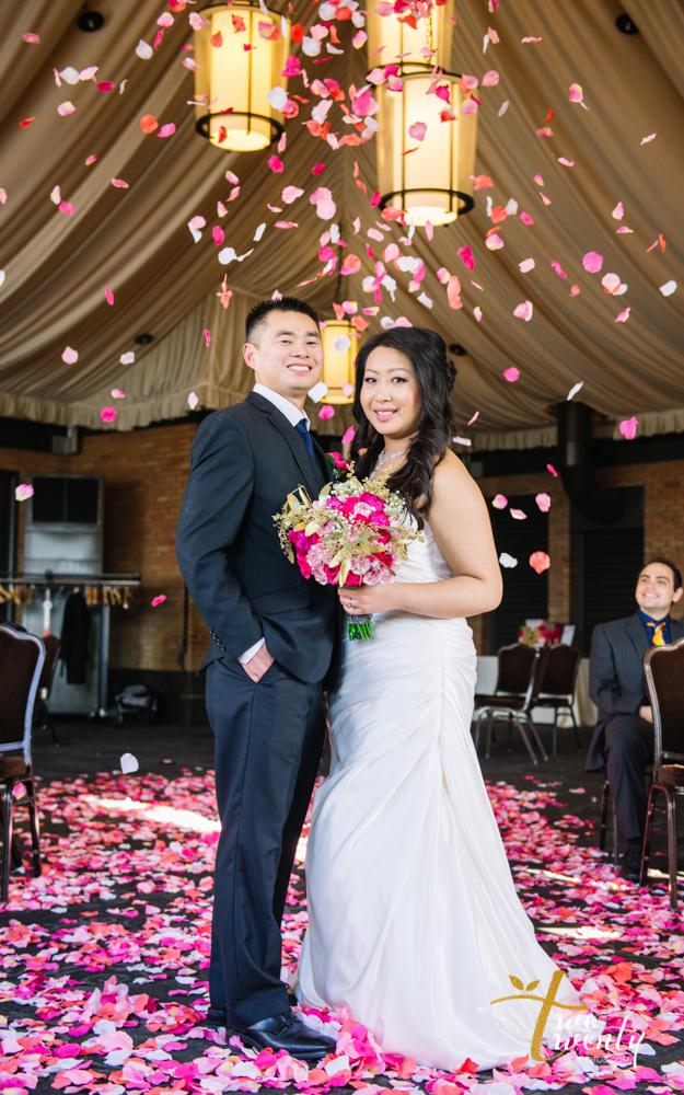 citizen hotel happy garden kate spade downtown sacramento wedding engagement photographer-139