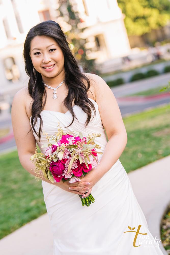 citizen hotel happy garden kate spade downtown sacramento wedding engagement photographer-151