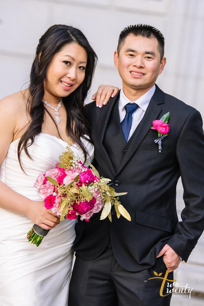 citizen hotel happy garden kate spade downtown sacramento wedding engagement photographer-173