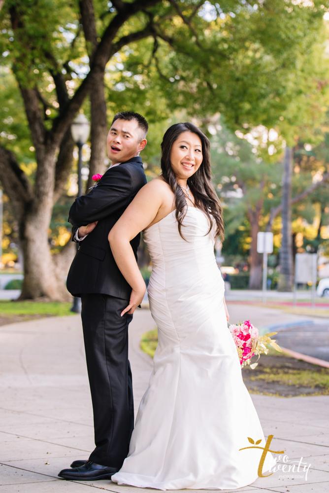 citizen hotel happy garden kate spade downtown sacramento wedding engagement photographer-176