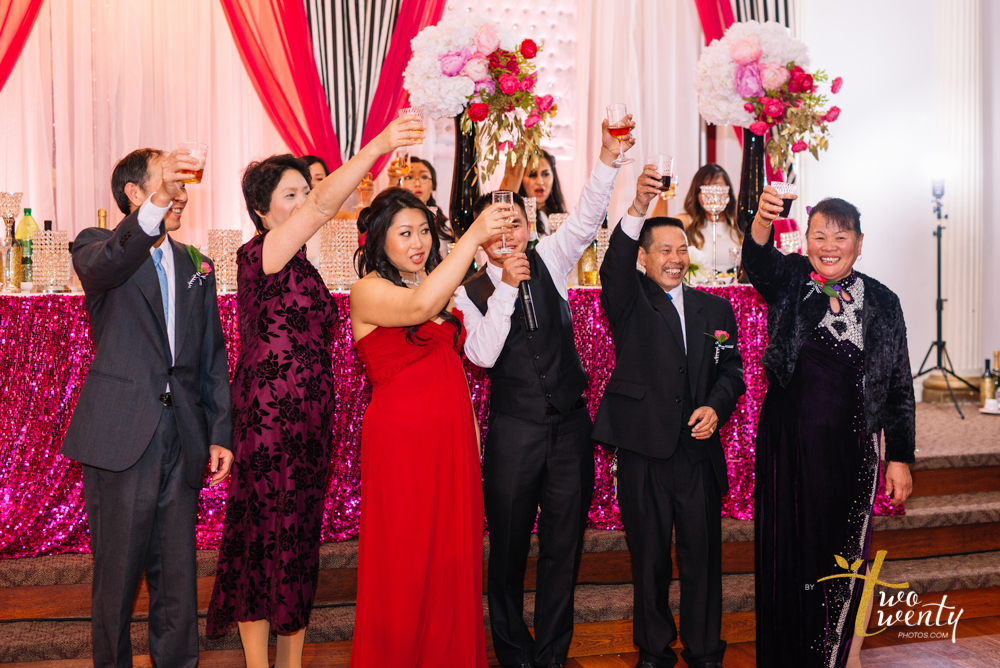 citizen hotel happy garden kate spade downtown sacramento wedding engagement photographer-205