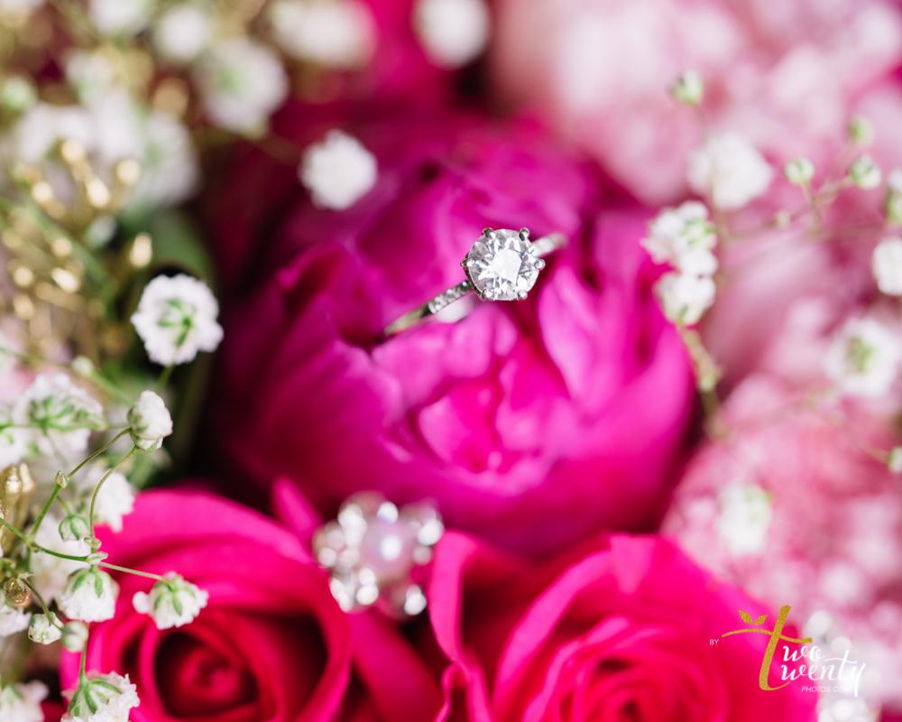 citizen hotel happy garden kate spade downtown sacramento wedding engagement photographer-62