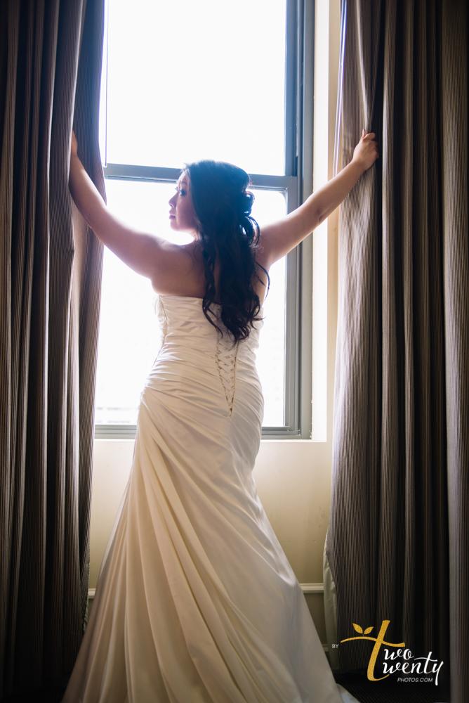 citizen hotel happy garden kate spade downtown sacramento wedding engagement photographer-72