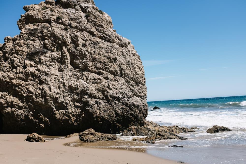 El matadore beach malibu los angeles california-13