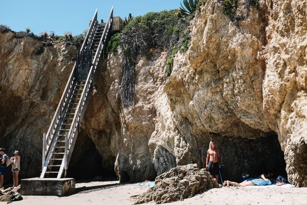 El matadore beach malibu los angeles california-17