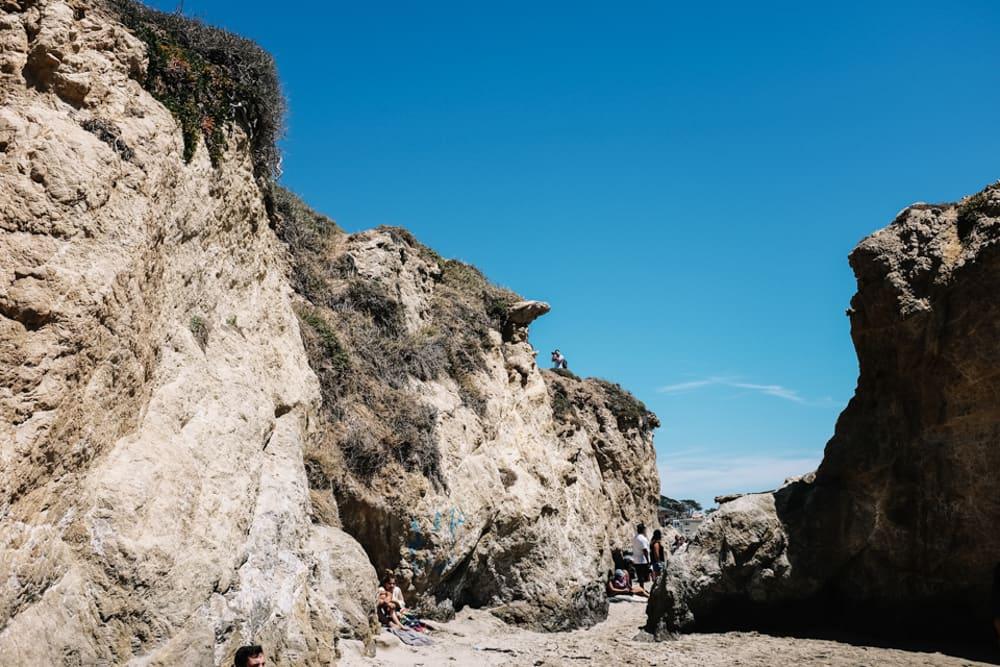 El matadore beach malibu los angeles california-2