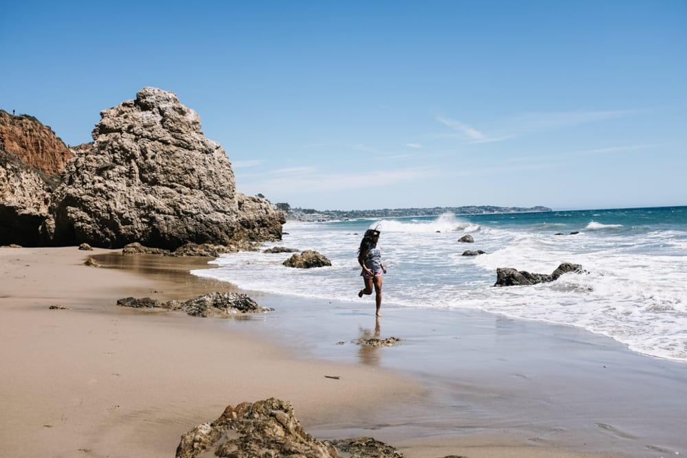 El matadore beach malibu los angeles california-20