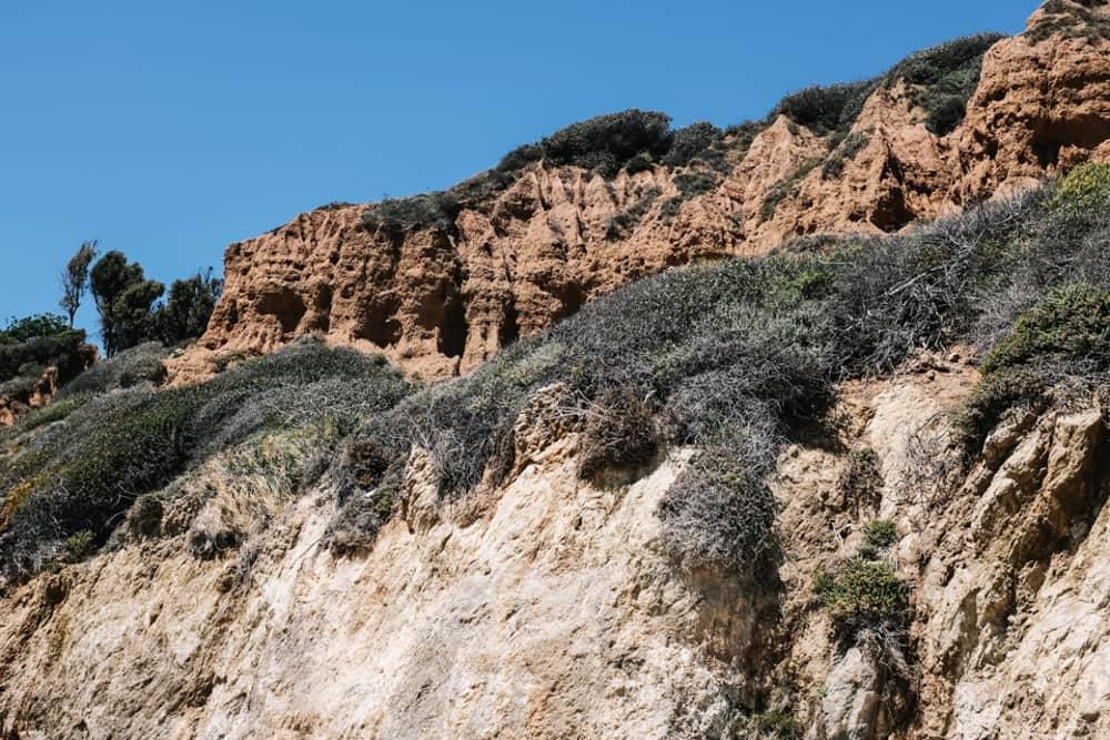El matadore beach malibu los angeles california-3
