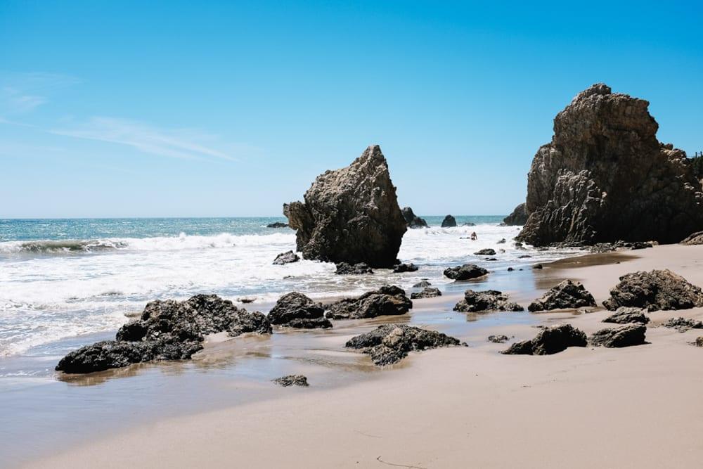El matadore beach malibu los angeles california-8