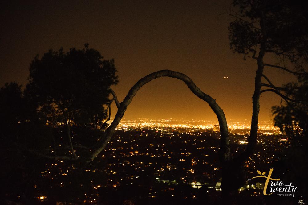 Griffith Observatory Engagement Wedding Photos Sacramento Los Angeles Photographer-52