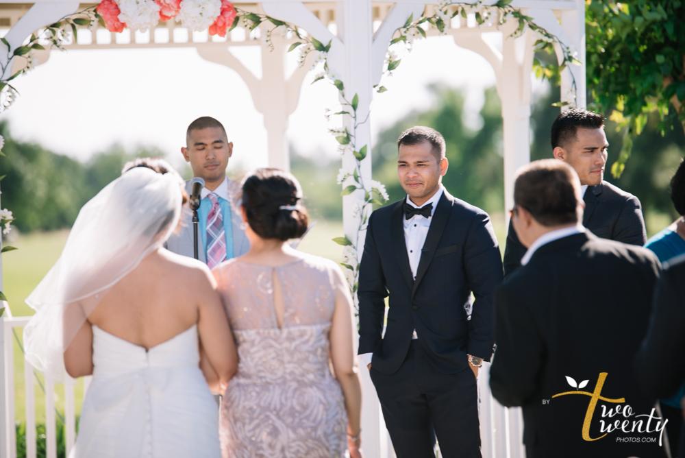 Haggin oaks golf complex sacramento ca wedding-1-11