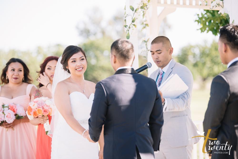 Haggin oaks golf complex sacramento ca wedding-1-13