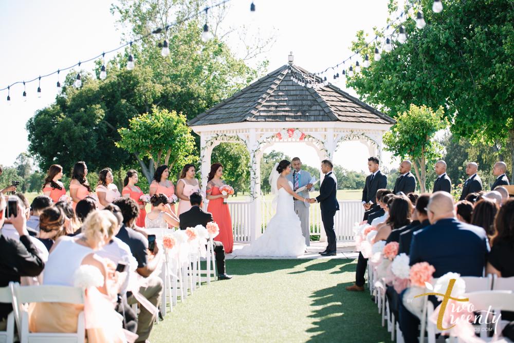 Haggin oaks golf complex sacramento ca wedding-1-15