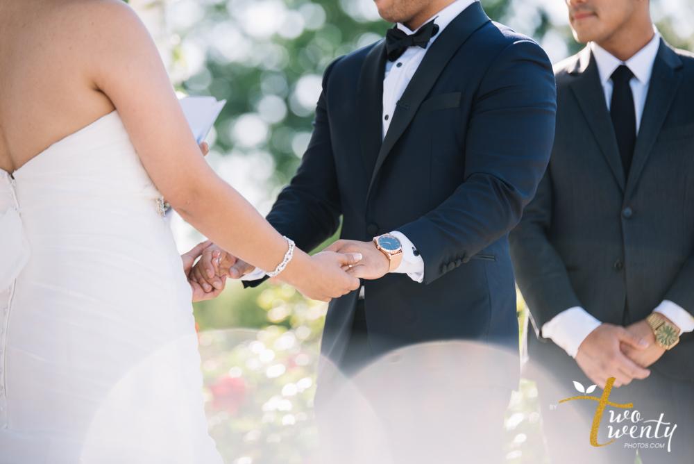 Haggin oaks golf complex sacramento ca wedding-1-17
