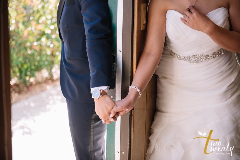 Haggin oaks golf complex sacramento ca wedding-1-8