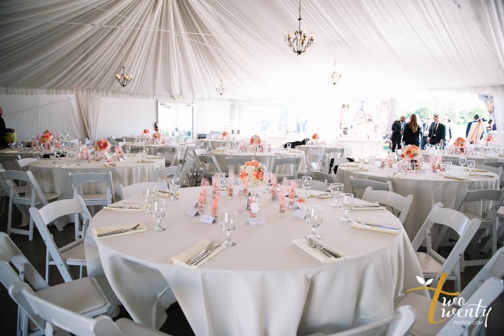 Haggin oaks golf complex sacramento ca wedding-2