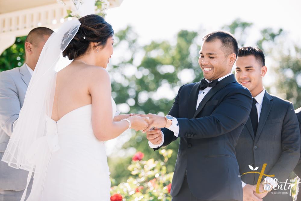 Haggin Oaks Sacramento Wedding Photographer-10