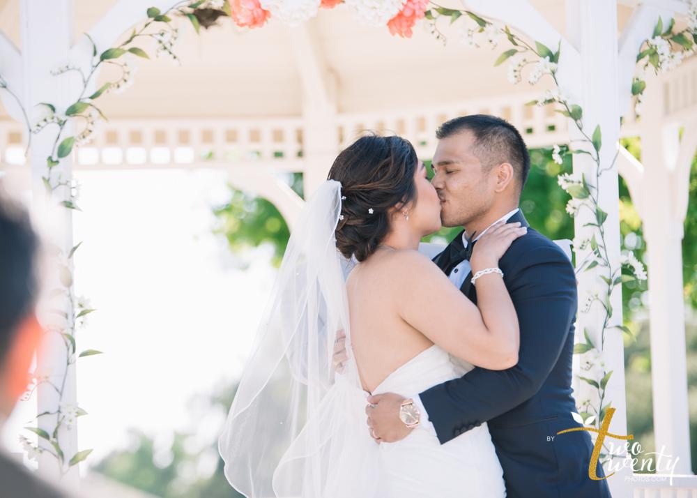 Haggin Oaks Sacramento Wedding Photographer-11